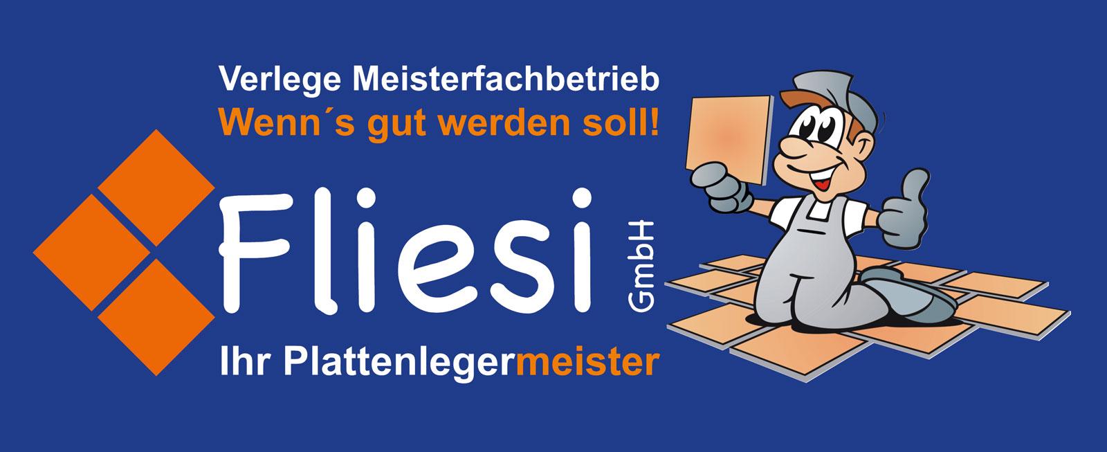 Fliesi GmbH – Ihr Profi für Plattenbeläge in Frauenfeld